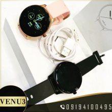 ساعت هوشمند مدل V10