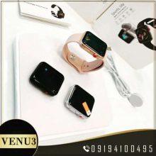 ساعت هوشمند مدل i2