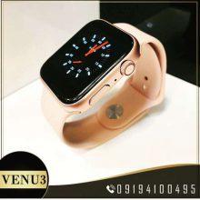 ساعت هوشمند مدل i6