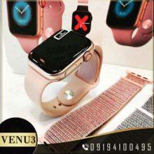 ساعت هوشمند مدل i7s plus