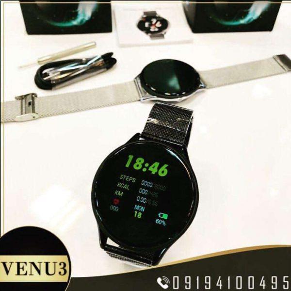 ساعت هوشمند مدل sn58