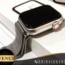 ساعت هوشمند مدل t200