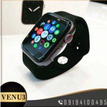 ساعت هوشمند مدل watch 5 pro