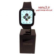 ساعت هوشمند مدل W9