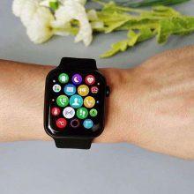 ساعت هوشمند مدل F6 Plus