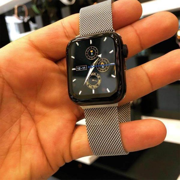 ساعت هوشمند مدل +HW13