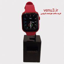 ساعت هوشمند مدل MW12