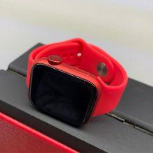 ساعت هوشمند مدل H40