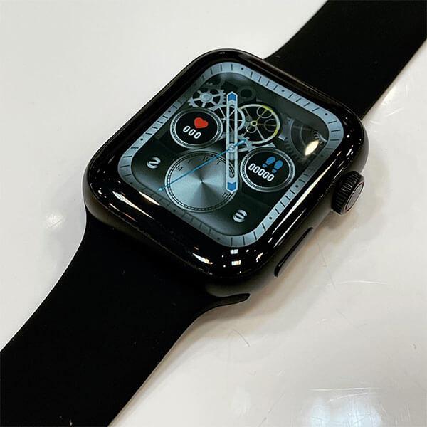 ساعت هوشمند مدل HW33 Plus