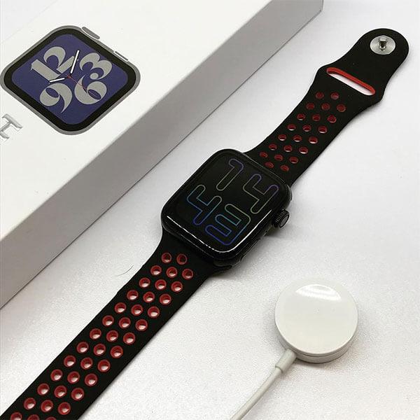 ساعت هوشمند مدل K16
