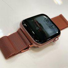 ساعت هوشمند مدل MW17 Plus