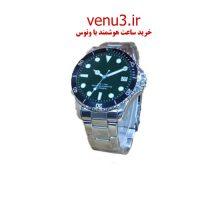 ساعت هوشمند مدل R1