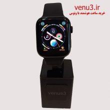 ساعت هوشمند مدل HW18