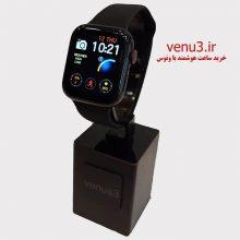 ساعت هوشمند مدل PL6 PRO