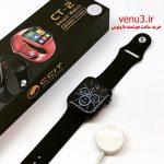 ساعت هوشمند مدل CT-2