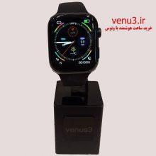 ساعت هوشمند مدل watch 7