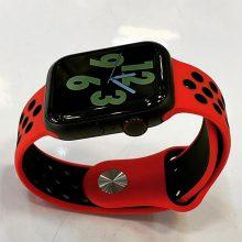 ساعت هوشمند مدل W36m